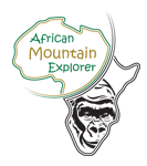 African Mountain Explorer